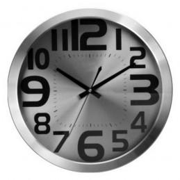Orologio Muro Alluminio cm...