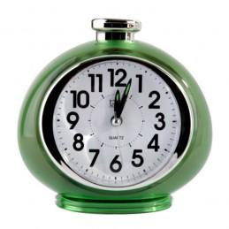 Orologio Sveglia Barrel...