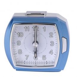 Orologio Sveglia Edge Blu...