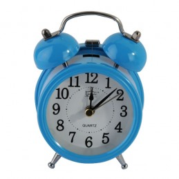 Orologio Sveglia Old Time...