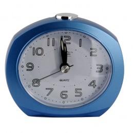 Orologio Sveglia Shell Blu...