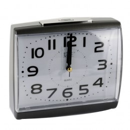 Orologio Sveglia Style...