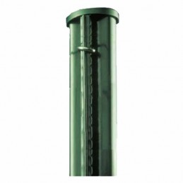 Palo Bekaclip mm 48X1,2 h...