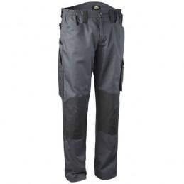 Pantalone All Season Grigio...