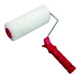 Pennello Rullo mm 250...