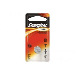 Pile Energizer Special 1220