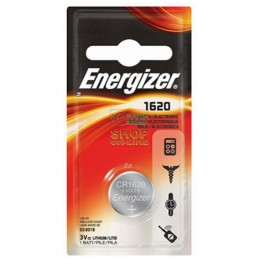 Pile Energizer Special 1620