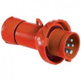 PKX16M735 Spina Industriale...