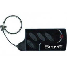 Radiocomandi Bravo Mod.Door...