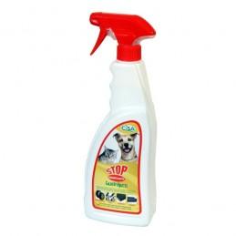 Repellente Cani e Gatti...