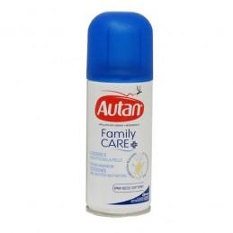 Repellente Family Care...