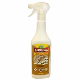 Repellente Rettilstop ml...