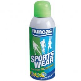 Rinfresca Scarpe Sportswear...
