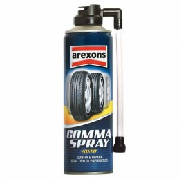 Ripara Gomme Auto Spray ml...