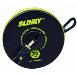 Rotella Metriche Blinky Mt 10