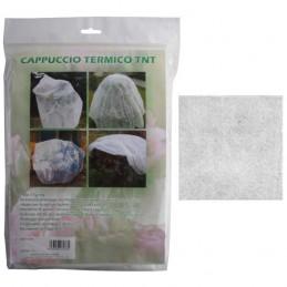 Sacco Termico Tnt G17 0,60...