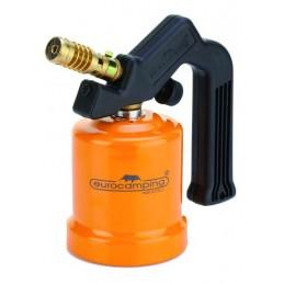 Saldatore Gas con...