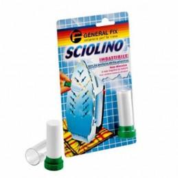 Sciolino Pulisciferro 61...