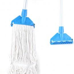 Scopa Mocio Clean con...