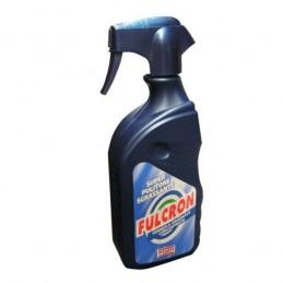 Sgrassante Fulcron L 0,50...
