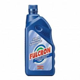 Sgrassante Fulcron L 5,0...
