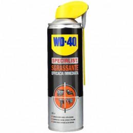Sgrassante Spray ml 500...