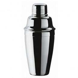 Shaker Acciaio cc 230 145 Ilsa