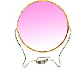 Specchietto Doppia Lente...