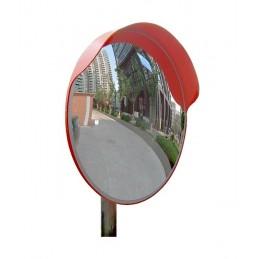 Specchio Parabolico...
