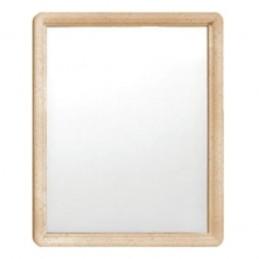 Specchio Rettangolare...