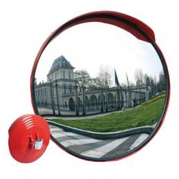 Specchio Stradale...