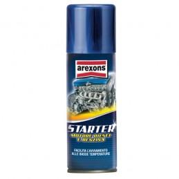 Starter Spray ml 200 Arexons