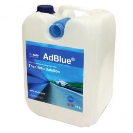 Additivo Diesel Adblue L 10...