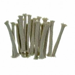 Stoppino Torce Bamboo 0,8 h...
