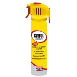 Svitol Super Spray ml 75...