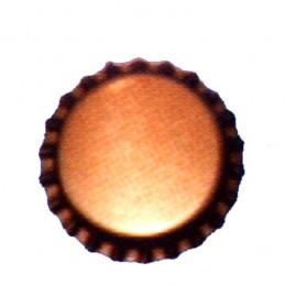 Tappo Corona mm 26,5 pz.100