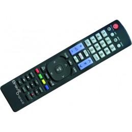 Telecomando per Televisori...