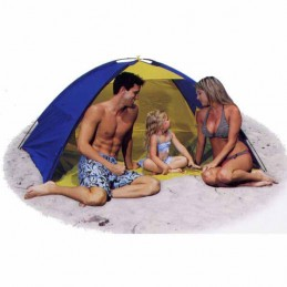 Tenda Spiaggia 200X130 h 90...