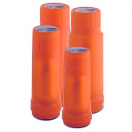 Thermos Bevande Glossy...
