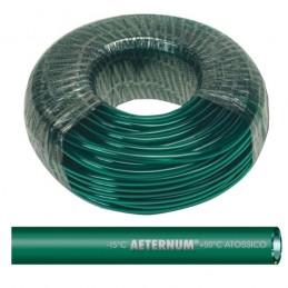 Tubo Aeternum 13X19 m 100 Fitt