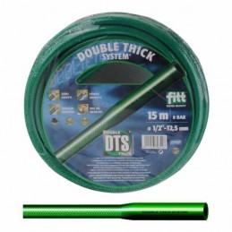 """Tubo Dts 3/4"""" m 25 Fitt"""
