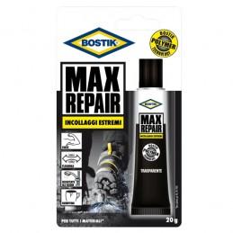 Adesivo Max Repair G 20 Bostik