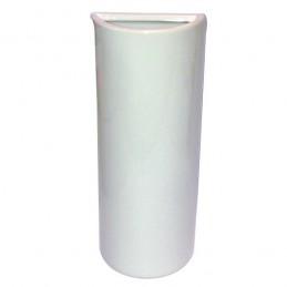 Umidificatore Ceramica...