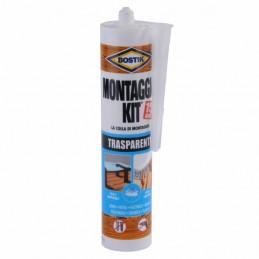 Adesivo Montaggio Kit G 310...