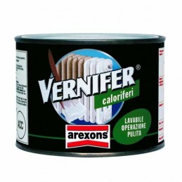 Vernifer Caloriferi ml 500...