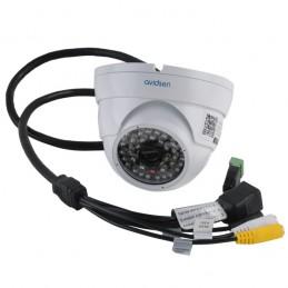Videocamera Dome Wireless...