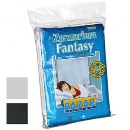 Zanzariera Velcro Fantasy...