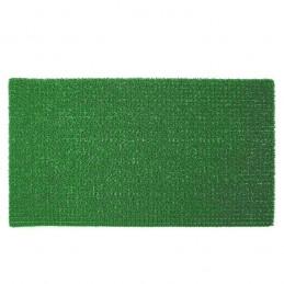 Zerbino Garden Verde 40X70...
