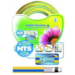 Tubo Tricogel Super-Nts 5...