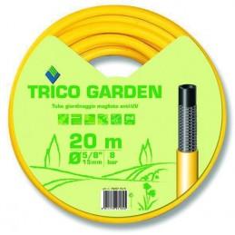 Tubo Trico Garden...